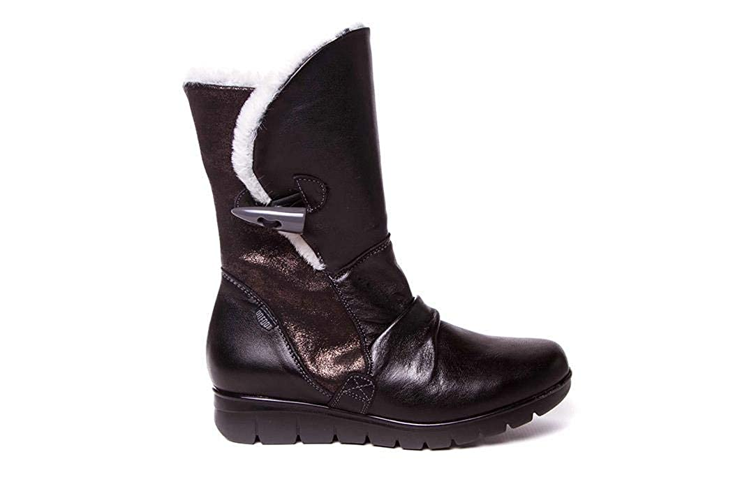 On Foot Damen Damen Damen Stiefel & Stiefeletten eaa133