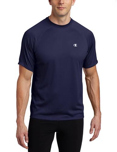 champion training shirt - 5
