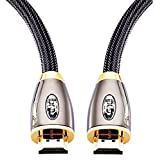 4k Hdmi Cables - Best Reviews Guide