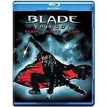 Blade Trilogy