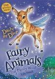 Daisy the Deer: Fairy Animals of Misty Wood