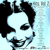 Carmen`s Hits, Vol. 2 (Remastered)