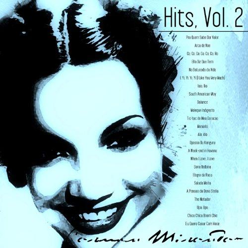 Carmen`s Hits, Vol. 2 (Remastered)