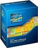 Intel Core i5-2300 Processor (6M Cache, up to 3.10 GHz) 2.8GHz 6MB Smart Cache Box processor - Processors (up to 3.10 GHz), 2nd gen Intel Core i5, 2.8 GHz, LGA 1155 (Socket H2), PC, 32 nm, i5-2300)