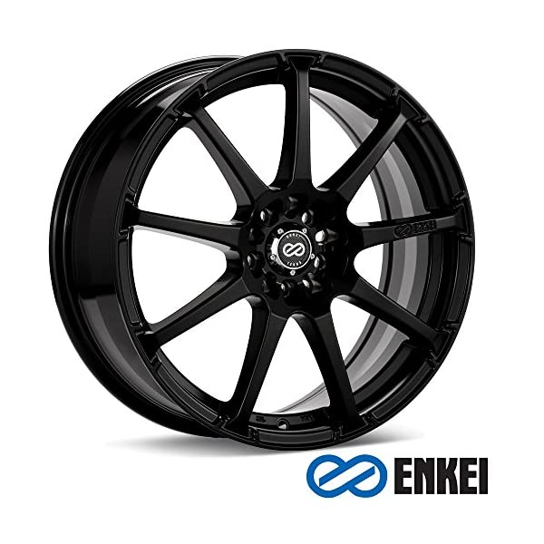 17×7-Enkei-EDR9-Matte-Black-WheelsRims-5×1001143-441-770-0238BK