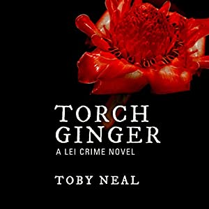 Torch Ginger Audiobook