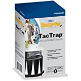 UniFlame CPSX000021 SkeeterVac TacTrap Replacements