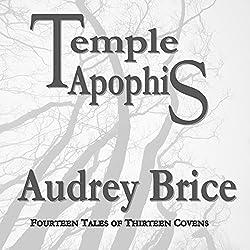 Temple Apophis