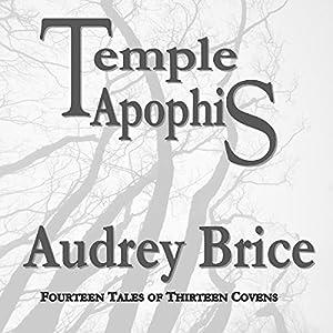 Temple Apophis Audiobook