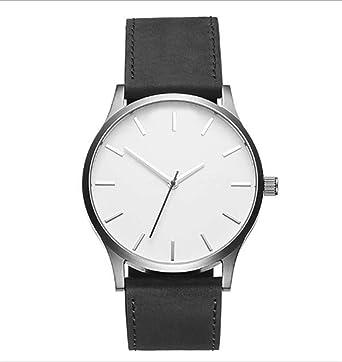 Reloj - TaiMo - para - FDS848674rw86: Amazon.es: Relojes
