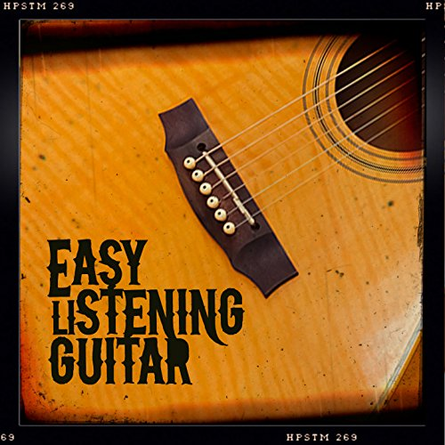 easy listening guitar guitar solos instrumental songs music easy listening guitar. Black Bedroom Furniture Sets. Home Design Ideas