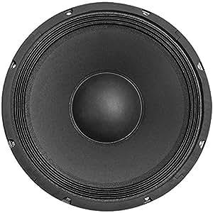 "Amazon.com: Seismic Audio - 12"" Raw Woofer/Speaker - PA/DJ"