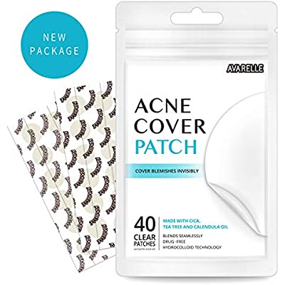 avarelle-acne-absorbing-cover-patch