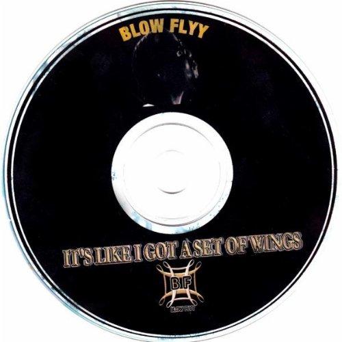 Girls dp blow it swag remix compilation 3 - 3 4