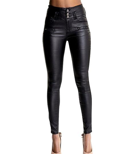 Women Skinny Jeans Clubbing Trouser Ladies Grey Blue Party Pant Size 8 10 12 14