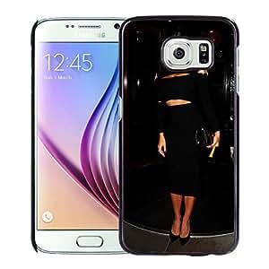 New Custom Designed Cover Case For Samsung Galaxy S6 With Casey Batchelor Girl Mobile Wallpaper(9).jpg
