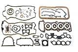 Nissan Sentra Pulsar NX 1.6L DOHC Full Gasket Set