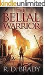 The Belial Warrior (The Belial Series...