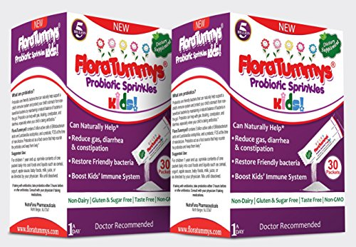 floratummys-probiotic-sprinkles-for-kids-30-taste-free-easy-to-use-powder-packets-non-dairy-gluten-s