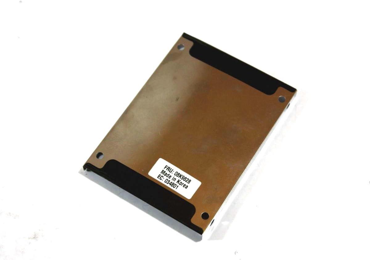 "100pcs Laptop 2.5/"" Hard Drive Caddy Cover Screws For Dell HP IBM Lenovo Thinkpad"