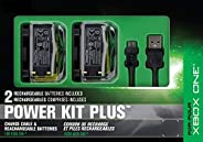 Nyko Power Kit Plus for Xbox One