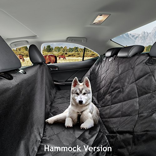 hupandpup-premium-quality-car-seat-covers-for-dogs-non-slip-backseat-car-protector-for-pets-hammock-