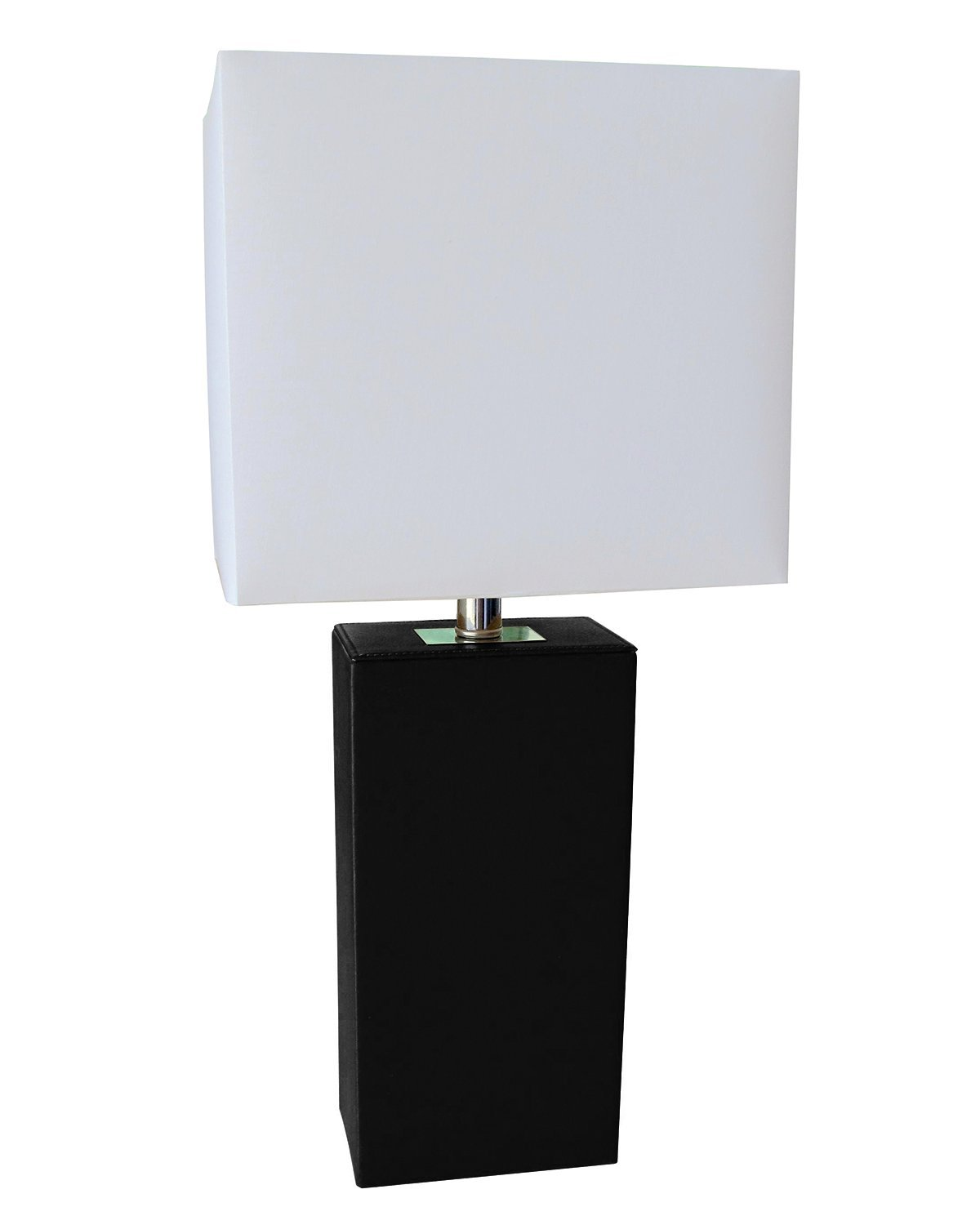 Table lamps amazon lighting ceiling fans lamps shades elegant geotapseo Image collections