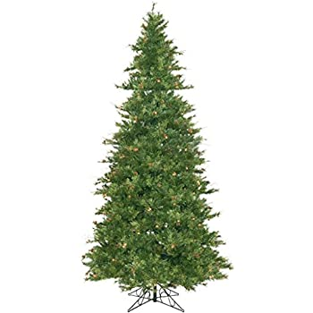 12 ft. x 75 in. - Mixed Country Pine - 4012 Classic Tips - - Amazon.com: 12 Ft. X 75 In. - Mixed Country Pine - 4012 Classic Tips