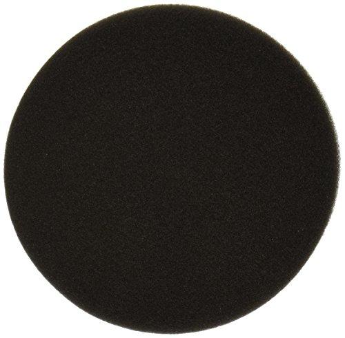 eureka as5203 filter - 2