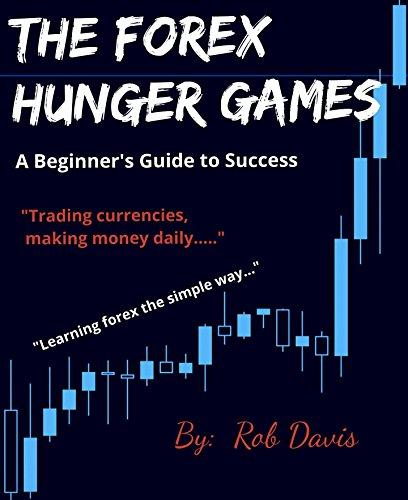 Bán gấp 10 quyển sách The Forex Hunger Game