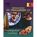 Renewable Energy Challenges (Kawi Popular Science Series: Book 6)