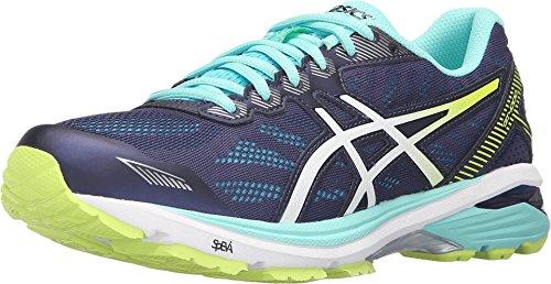 asics-womens-gt-1000-5-running-shoe-indigo-blue-white-safety-yellow-95-m-us