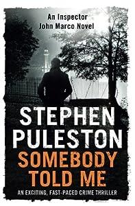 STEPHEN PULESTON EPUB DOWNLOAD