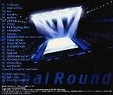Final Round-Hajimeno Ippo Vol.