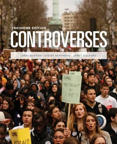 Controverses W/Access