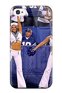 Patricia L. Williams's Shop ndianapolisoltsNFL Sports & Colleges newest iPhone 4/4s cases