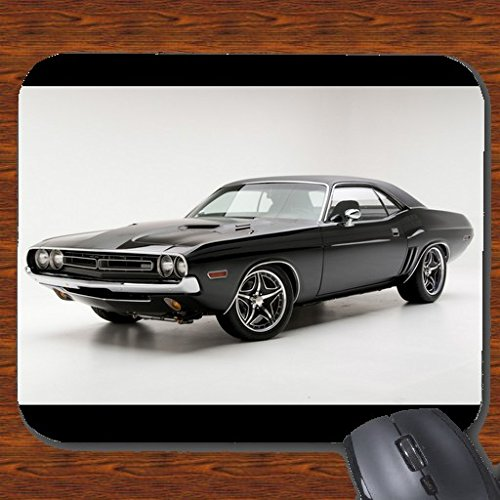 crazy-happy-tees-dodge-challenger-rt-1971-old-muscle-car-mouse-pad