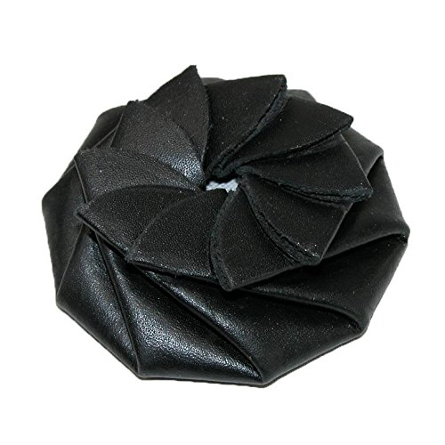 CTM Leather Squeeze Coin Pouch product image
