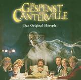 Das Gespenst Von Canterville-o