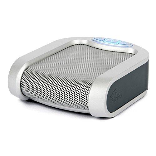 WMU Duet Executive Speakerphone [Electronics]