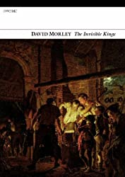 The Invisible Kings (Poetry Book Society Recommendation)