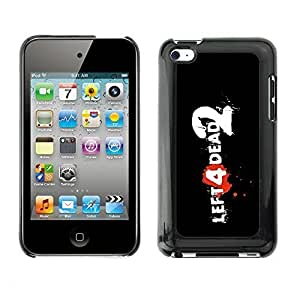 Diyphone Scorpion Phone Case For For Ipod Touch 5 Cover