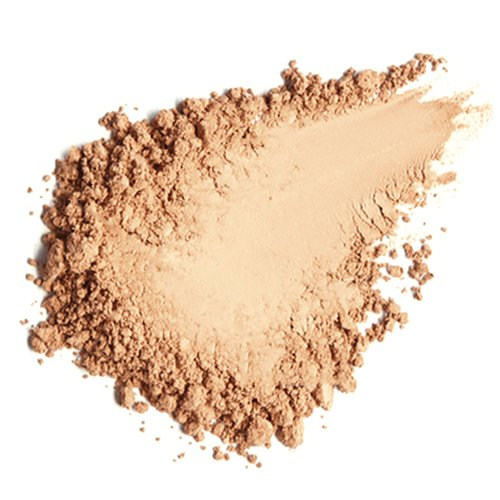 Buy wet to dry foundation