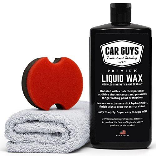 adams buttery wax - 6