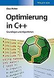 Optimierung in C++ - Grundlagen und Algorithmen