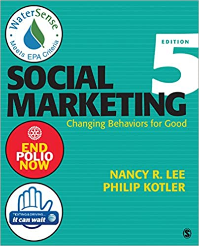 Amazon social marketing changing behaviors for good ebook lee amazon social marketing changing behaviors for good ebook lee nancy r philip kotler kindle store fandeluxe