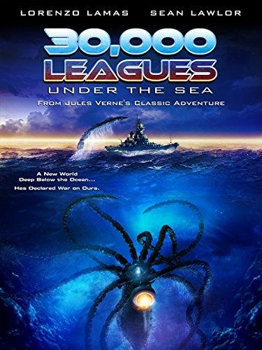 30,000 Leagues Under the Sea ()