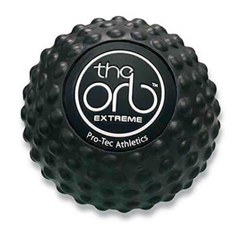 Pro-Tec Athletics The Orb Extreme - 4.5' Black