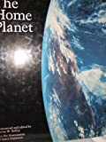 The Home Planet, , 0201151979