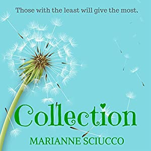 Collection Audiobook